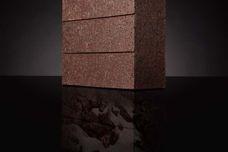 PGH Bricks and Pavers – brick innovation and inspiration