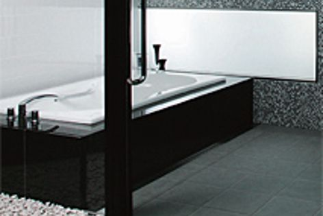 The Thermo tile can reduce heat loss through the feet by up to 25%.