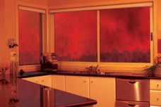 Xtreme bushfire protection windows