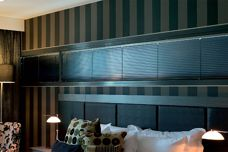 Vertilux EasyTilt venetian blinds