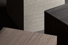 The essence of wood: Elton Group surfaces