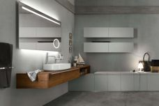 Progetto range from Inda