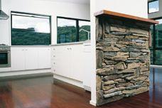 Armourpanel timber panels