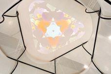 MakMax textile interiors