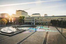 Design Canberra festival 2021: Transformation