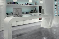 Tile ranges by Casalgrande Padana