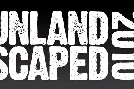 Entries for Unlandscaped 2010 close soon