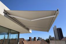 Awnings from Shade Factor