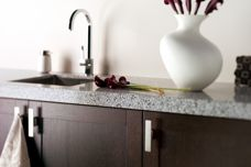 CaesarStone green rating