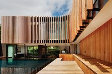 Intergrain Timber Vision Awards