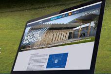 Specifying website by Fielders