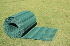 GR11 grass reinforcement from All Stake Supply