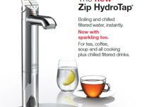 Zip Hydrotap from Zip Industries