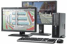 HP Z210 Workstation
