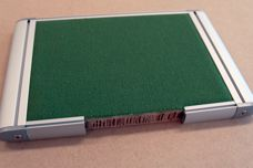 X-board Kraft rigid fibre board