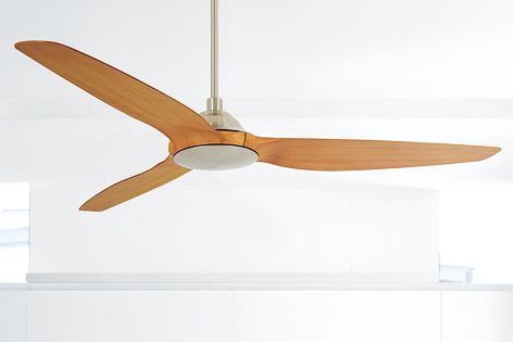 Opus ceiling system from csr ceilector beacon lighting commercials airfusion type a ceiling fan produces outstanding airflow and comes in a variety mozeypictures Gallery