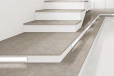 Dekton by Cosentino solid surfaces