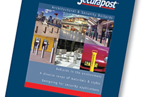 An updated version of the Bollard Handbook is now available from Leda Security.