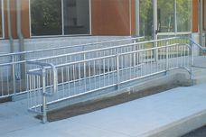 Guardrails by Sayfa