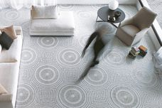 SICIS Neoglass floor mosaic collection