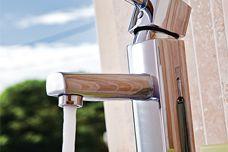 Raymor bathroom products