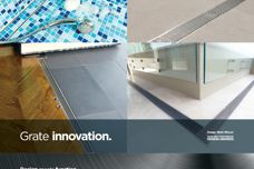 Drainage solutions by Stormtech
