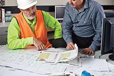 CSR Designlink