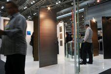 Designbuild 2010