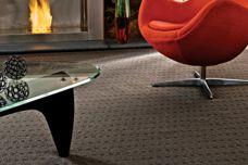 Zenith carpet range