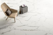 Venato porcelain panels by Maximum