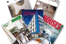 Design publications for design leaders