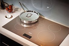 Blanco CI804L induction cooktop