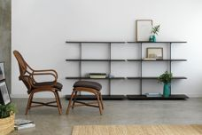 Expormim furniture from KE-ZU