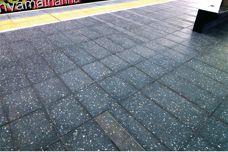 UrbanStone pavers