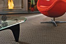 Zenith carpets