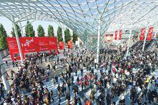 Saloni 2012 coming soon
