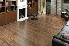 Armourfloor laminate flooring