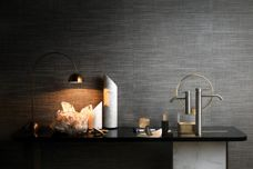 316 tapware by Gessi