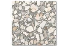 Idol terrazzo tiles from Fibonacci Stone