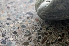 Fibonacci Stone surfaces