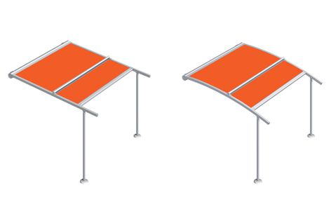 P40 Pergola Awning From Shade Factor By Shade Factor