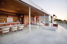 Concrete tile collection from Concrete Collaborative