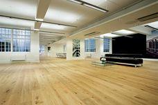 Ventureplank wood floors by Havwoods