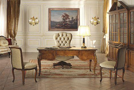 Colombostile furniture