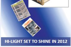 Hi-Light Industries