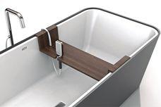 Reece Bathroom Innovation Awards
