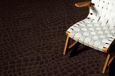 Monogram carpet range by Signature