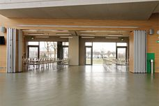 Flooring for long-term durability by Ardex Australia