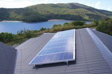 BP Solar Energizer Kits