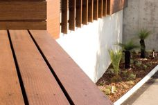 Iron Ash by Australian Sustainable Hardwoods
